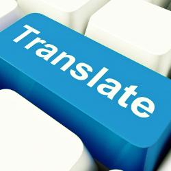 תרגום מעברית ומאנגלית לרוסית