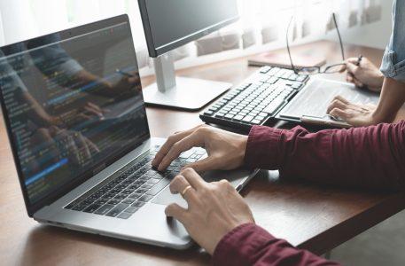 אתרי קניות באינטרנט: מה מחפשים ואיפה קונים אונליין
