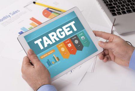 הגדלת מכירות באמצעות פרסום בגוגל, פייסבוק, אינסטגרם