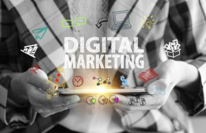 שיווק עסקים ופרסום דיגיטלי