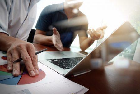 חברות מחקר שוק. סקר מתחרים ומוצר. סקר שוק לפתיחת עסק