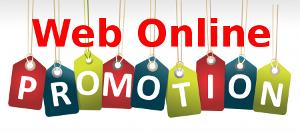 Создание сайтов в Израиле. Продвижение сайта и реклама в интернете