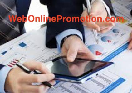 Реклама бизнеса в интернете. Как рекламировать бизнес онлайн