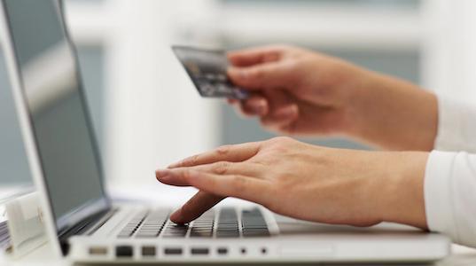 Как увеличить продажи через интернет