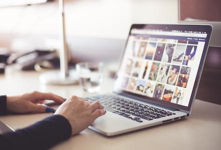 Бизнес план организации продаж через интернет магазин