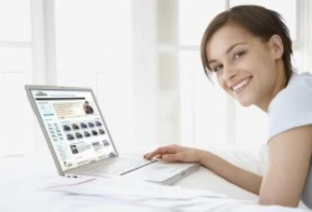 Как увеличить количество клиентов через интернет