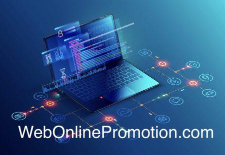 Как повысить конверсию сайта и увеличить продажи онлайн