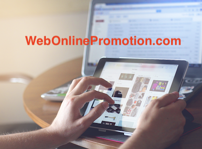 Rак запустить рекламу в интернете и как рекламировать услуги онлайн