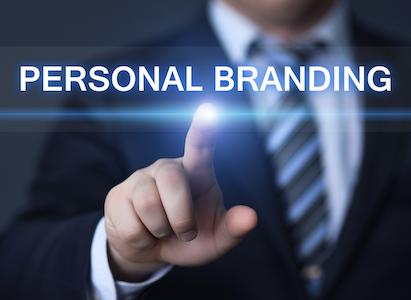 Персональный брендинг в Израиле и как создать персональный бренд