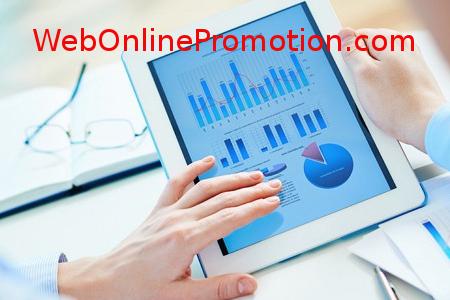 Раскрутка бизнеса в Израиле и продвижение бизнеса онлайн в интернете