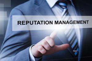 Управление репутацией онлайн