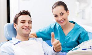 Реклама медицинских услуг или как привлечь пациента