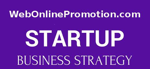 Стартап идеи, стартап маркетинг, стартап в Израиле