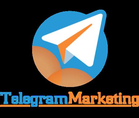 Маркетинг Telegram для продвижения бизнеса онлайн. Чаты, каналы и боты в Телеграм