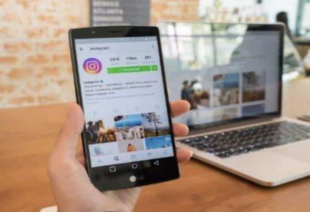 Сколько стоит реклама в Инстаграм: цены и где купить