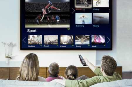 Купить рекламу на израильском телевидении. Цены и как заказать