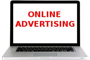 Internet Marketing & Advertising