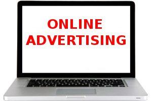 Internet Marketing & Advertising