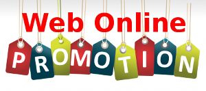 Digital advertising agency can help you grow your business online